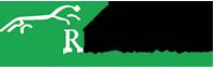 Ridgeway Components Ltd